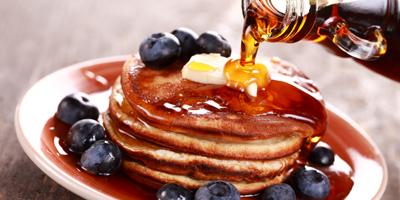 Articolo zucchero o dolcificanti